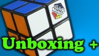 New Rubik