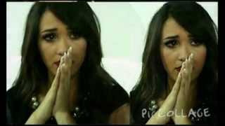 أجمل ما غنت هند زيادي The X Factor-Hind Ziadi
