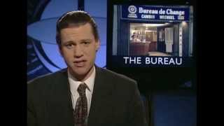 Video The Day Today - The Bureau - HD 720p download MP3, 3GP, MP4, WEBM, AVI, FLV November 2017