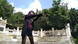 A.W - Industrial Dance // World Of Fantasy (Flesh Of Sin Remix)World Of Fantasy (Flesh Of Sin Remix)