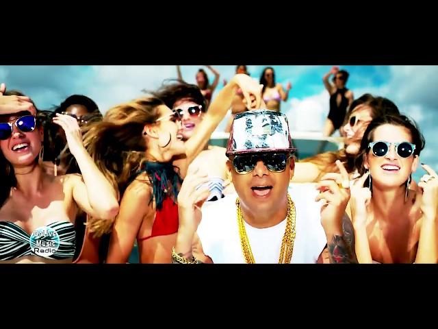 Mega Mix Reggaeton - Daddy yankee Maluma Ozuna Wisin