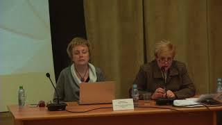Программа поддержки детского и юношеского чтения в Российской Федерации: вызовы и возможности