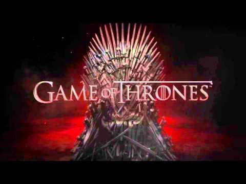 générique games of thrones complet mp3