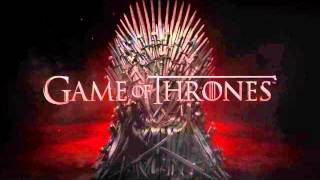 générique games of thrones complet mp3