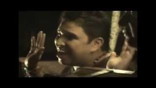 Un Recuerdo Especial - Videoclip Oficial - Kily Santana