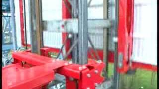 О подъемниках и кранах, о производстве  STEINWIG BOEKER(, 2009-05-08T06:22:44.000Z)