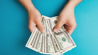 Моя зарплата в Америке?, какая зарплата в США? Как жить на минимальную в США.