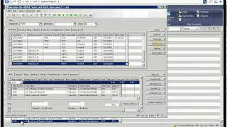 internally competing quotes in dynamics ax 2009 crm module