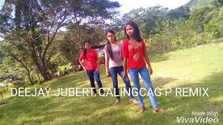 Download Lagu 10 ROSE FAMILY AFFAIR(BATLE MIX) DJ JUBERT CALINGCAG P REMIX 1001BPM .PMC DJS mp3