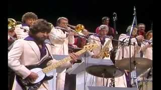 James Last & Orchester - Can