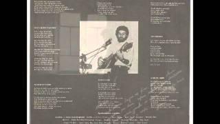 Grupo Elo - Jayrinho - 1980 - Um Dia - Sublime Amor - 1980.wmv