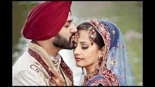 Te identificas con tu Historia de amor con un Indio o pakistani? Primera parte