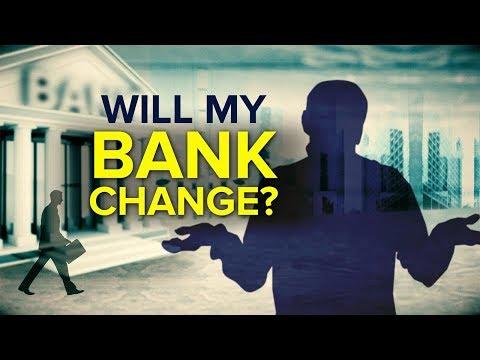 Royal Commission: Will My Bank Change? | Nine News Australia