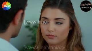 Ask laftan anlamaz episode 14 english subtitle