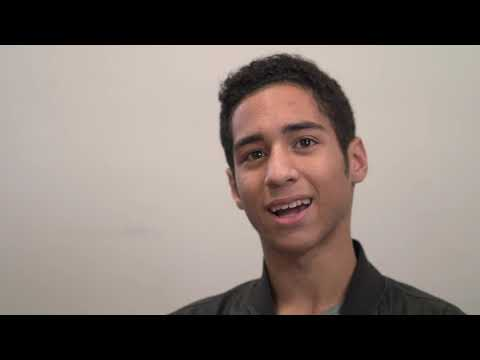 BASIS Independent Manhattan High School Program