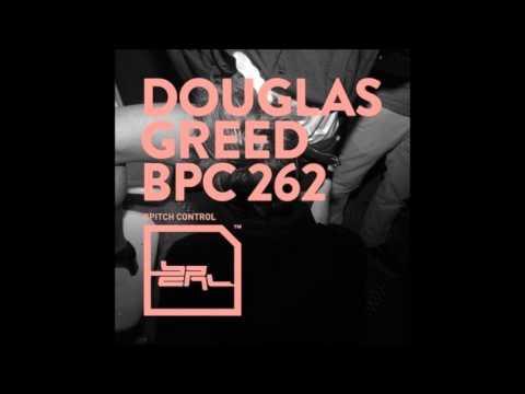 Douglas Greed-This Time (Dub)