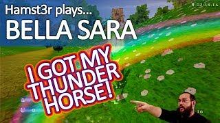 Bella Sara (3 of 4)