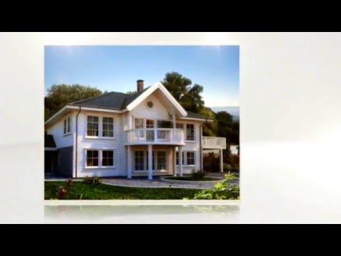 Professional Property Management Services In Ocean Springs