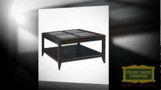 Kincaid  Furnitures | Colony House Furniture Chambersburg Pa 17202