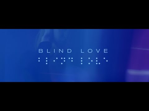 Awaken I Am - Blind Love (Official Video)