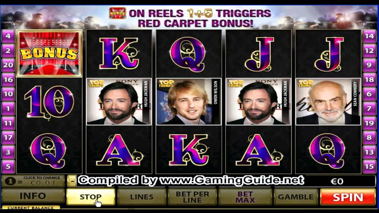 Europa Как выиграть в казино стратегия рулетки 95% Система повторяющихся чисел