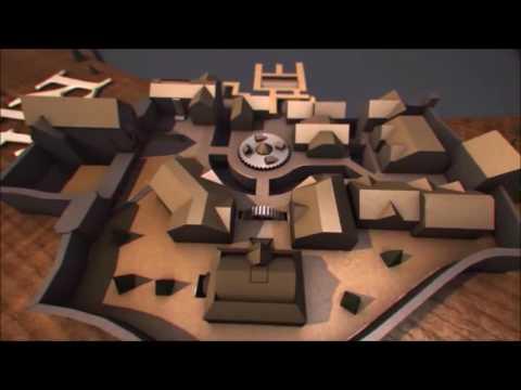 Игра престолов - Топ 5 альтернативных заставок