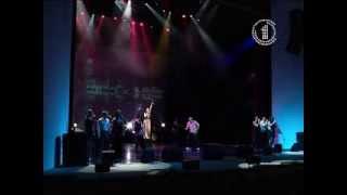 Концерт Головань