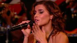 Download Mp3 Nelly Furtado - Força  Live At Viva!