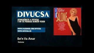 Salome - Se