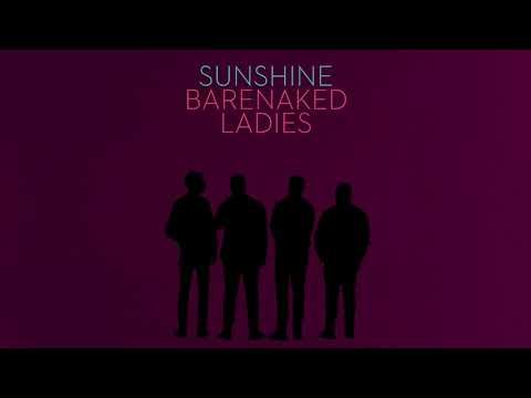 Клип Barenaked Ladies - Sunshine