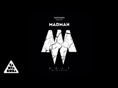 MadMan - Freaks
