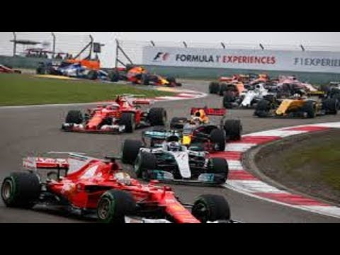 f1 live stream watch formula one austrian grand prix. Black Bedroom Furniture Sets. Home Design Ideas