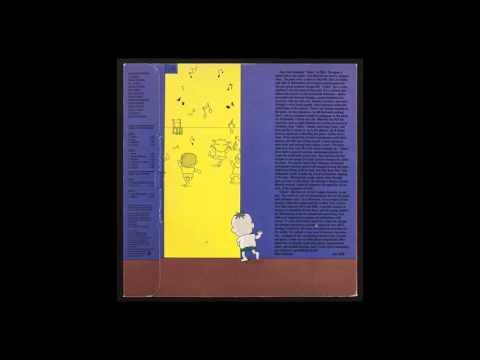 John Zorn - Cobra (1987) full album 1