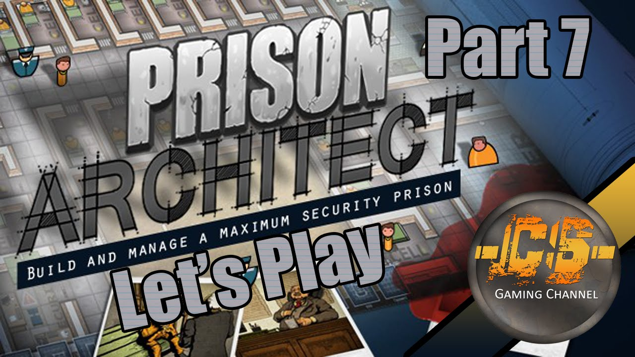 how to move prisoners prison architect