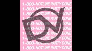 Dviious X Machel Montano ft Angela Hunte - Hotline Party Done