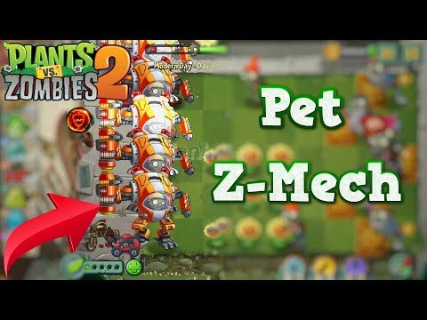plants vs zombies 2 mod apk v7 2.1