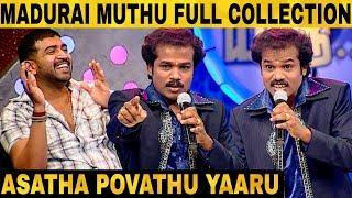 Collection | Asatha Povathu Yaaru | Arun Vijay