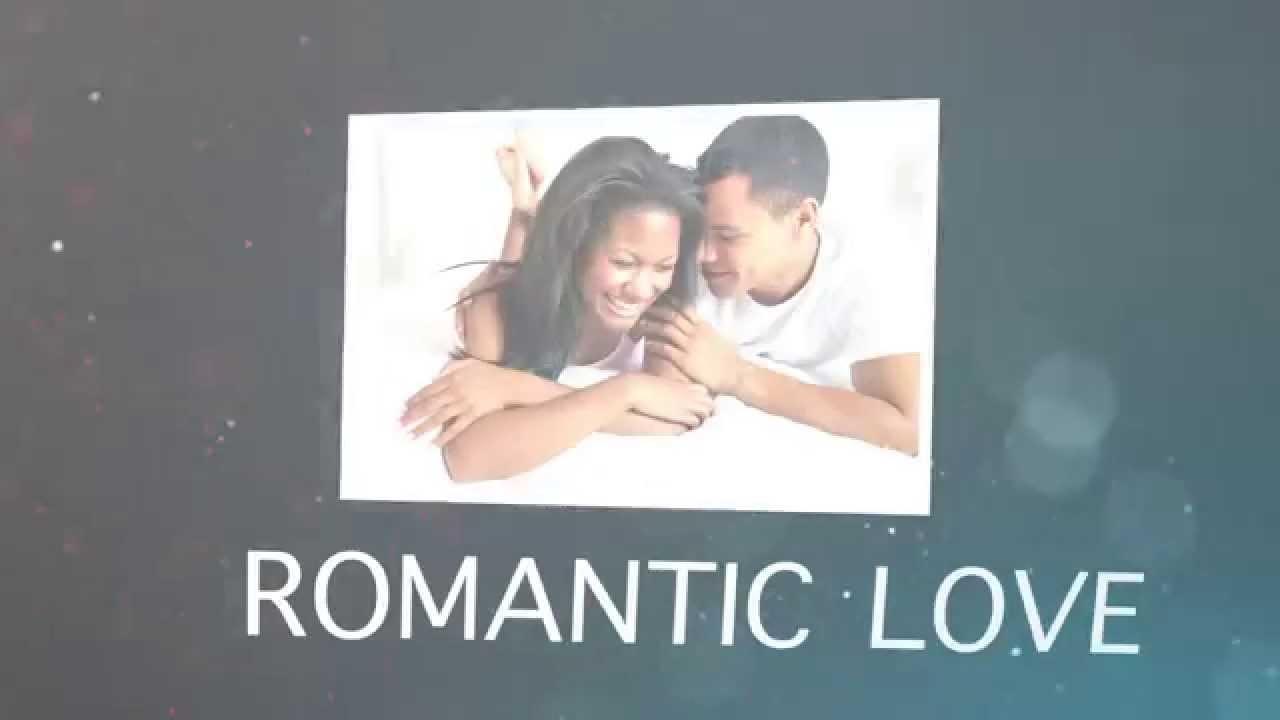 Marital commitment