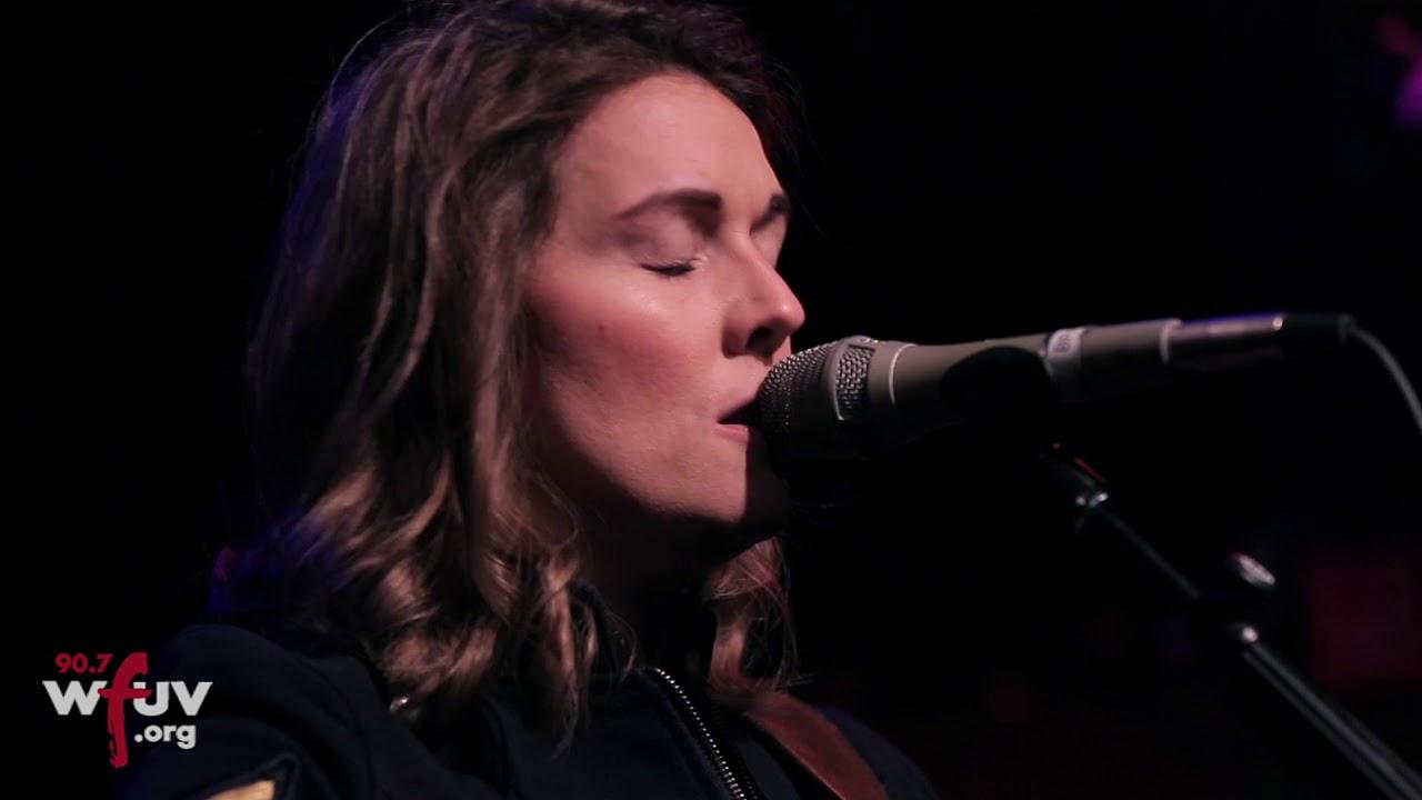 brandi-carlile-whatever-you-do-live-at-rockwood-music-hall-wfuv-public-radio