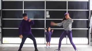 Yzza dance prod music
