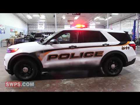 2020-ford-explorer-police-utility---swps---uc20piuv