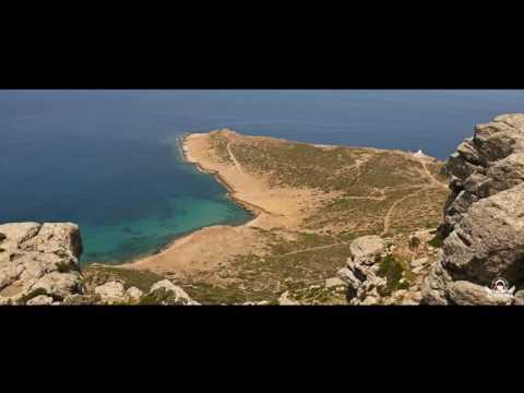Drone Shots Tunisia #Showreel HD