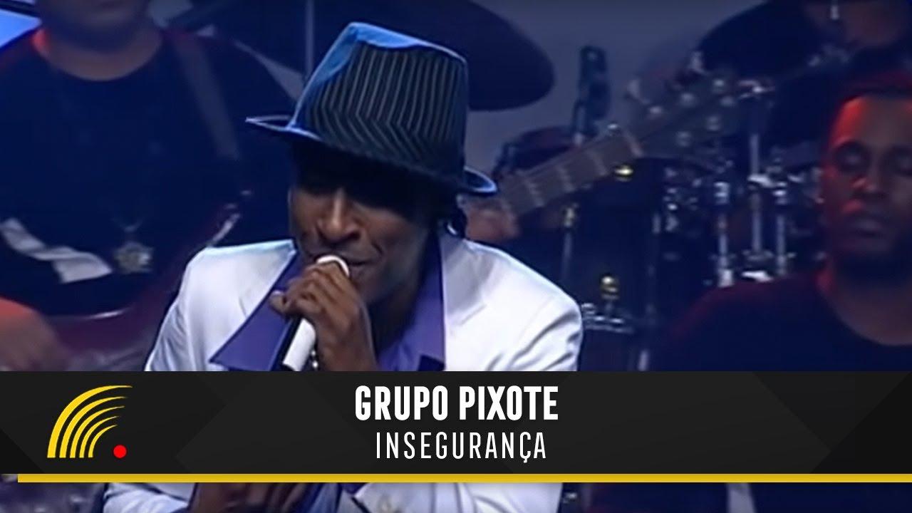 OS PALCO TRAVESSOS MUSICAS MP3 BAIXAR