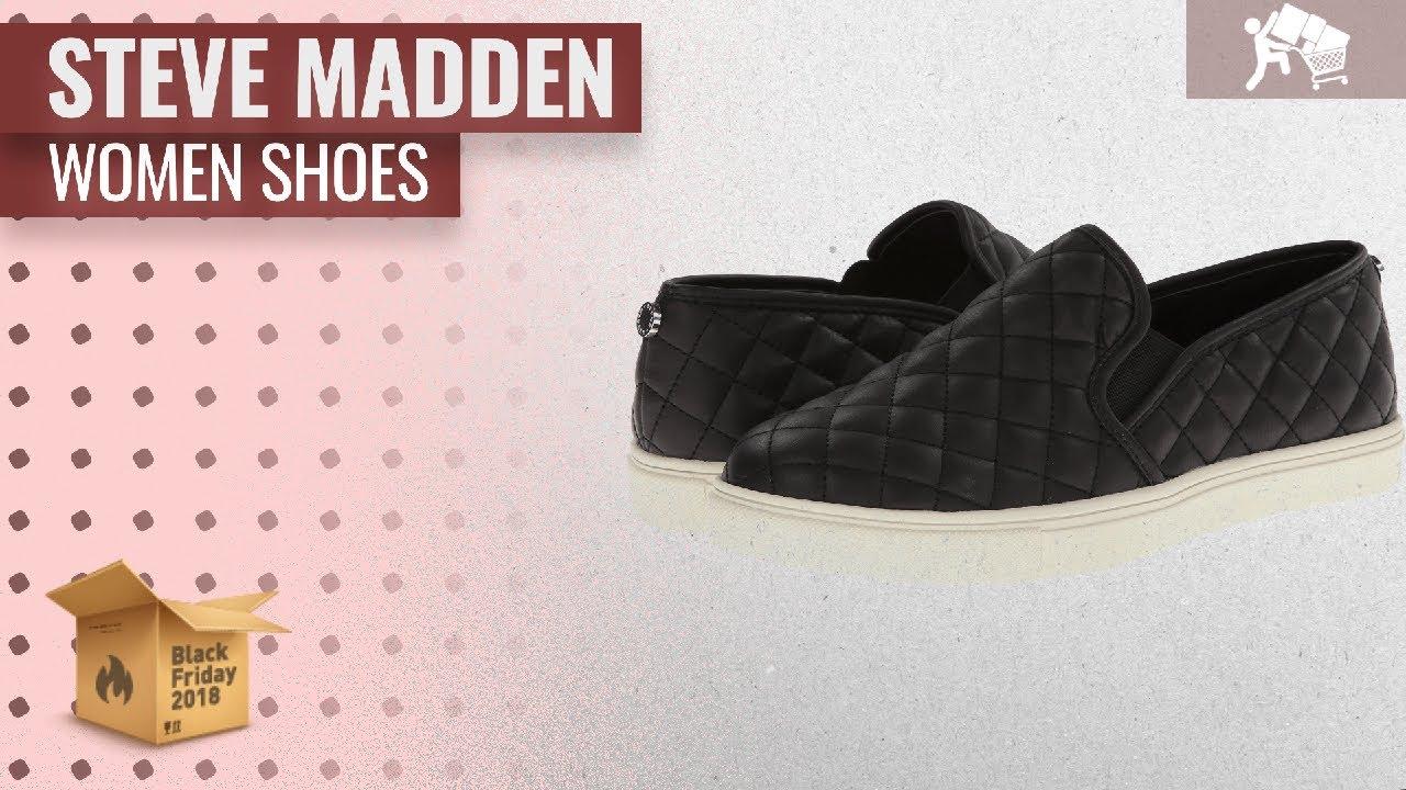 e6add180dc9  BlackFridaySteveMaddenWomenShoes  PriceWatchList  ClipAdvise