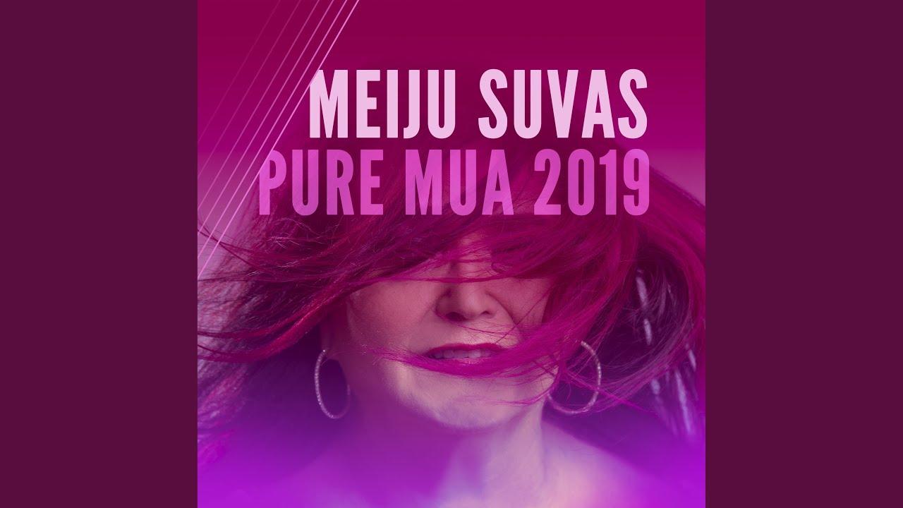 Pure Mua