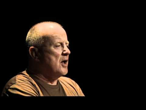 Christy Moore - James Connolly Was There