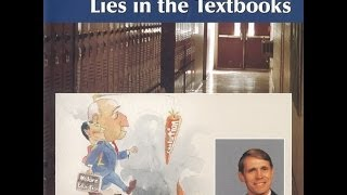 Kent Hovind 04 Lies in the Textbooks