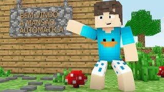COMO INSTALAR QUALQUER TIPO DE MAPA NO MINECRAFT PE ! (Minecraft Pocket Edition)
