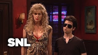 Cut For Time: Viper - SNL