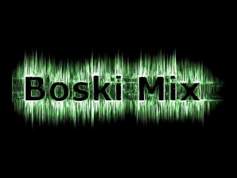 Power Play   Chce Sie Zyc East Attack Radio Mix